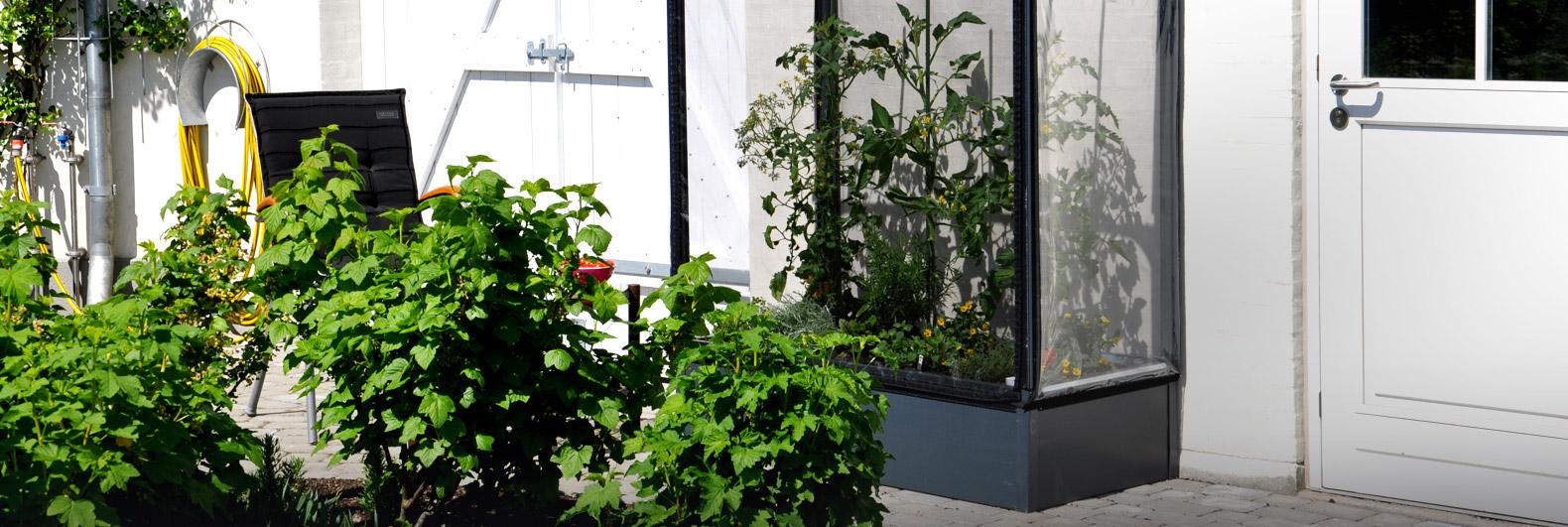 Clepsydre le bel objet growcamp fabricant de mobilier - Cuisine direct fabricant ...