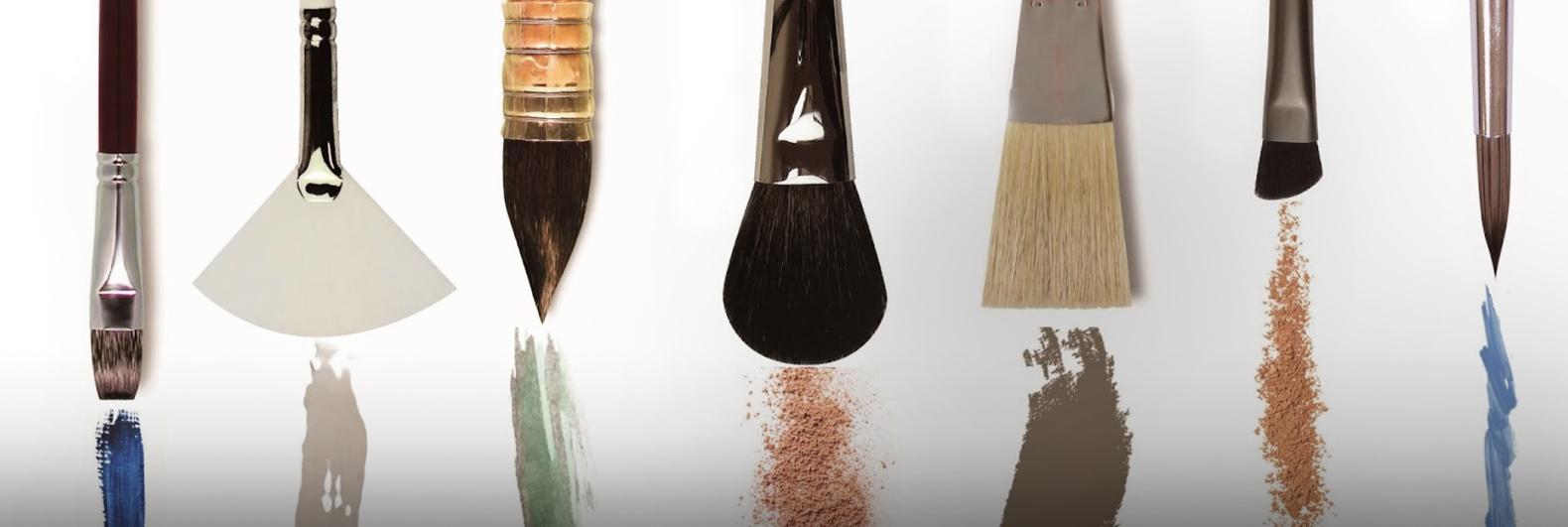 Clepsydre le bel objet l onard fabricant de pinceaux - Cuisine direct fabricant ...