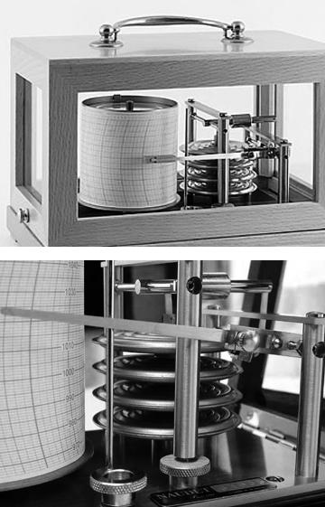 Clepsydre le bel objet naudet fabricant d 39 appareils domestiques - Cuisine direct fabricant ...