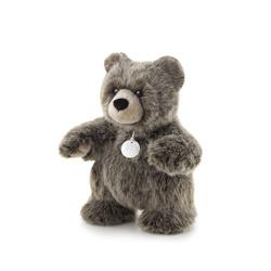 Peluche Grizzly Trudi