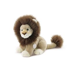 Peluche Lion Trudi