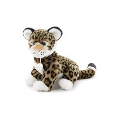 Peluche Leopard Trudi