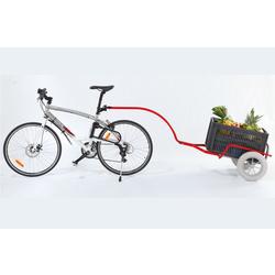 Chariot pour vélos - Mottez