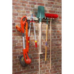 Porte outils de jardin Mottez