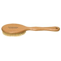 Brosse de bain & massage, Redecker