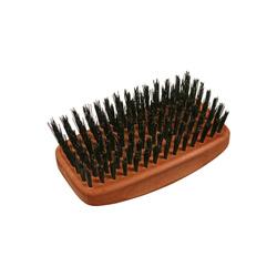 Brosse à cheveux pour hommes, Redecker -
