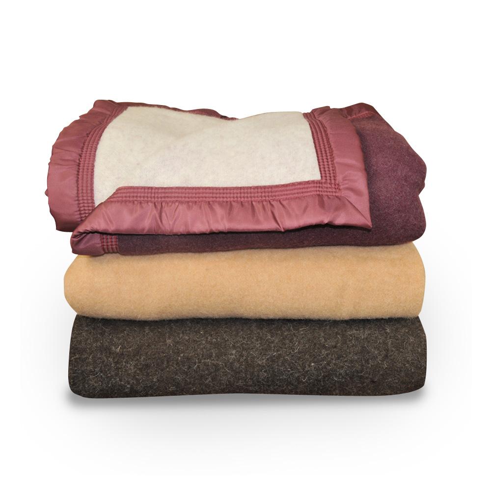 article couverture pure laine vierge 600 gr m2. Black Bedroom Furniture Sets. Home Design Ideas
