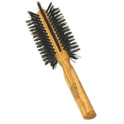 Brosse à cheveux ronde, Redecker -