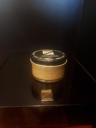 Crème de soin cuir Baltayan