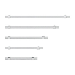 Panoply® barres