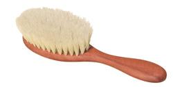 Brosse à cheveux bébé - Redecker -