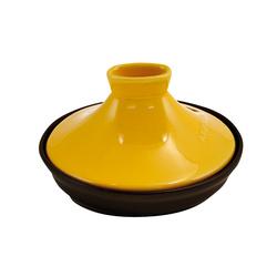 Tajine céramique