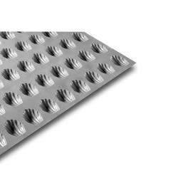 Elastomoule - 30 mini-madeleines