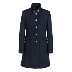 Manteau court femme -