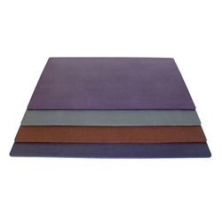Sous-main plaque rigide 56x38 cm