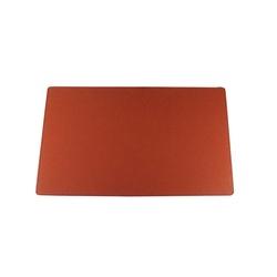 Sous-main - plaque rigide - 65x50 cm