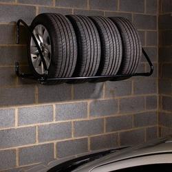 rangement garage range v los mottez clepsydre. Black Bedroom Furniture Sets. Home Design Ideas