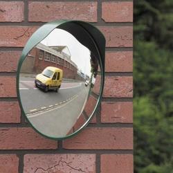 Miroir de sortie de voitures