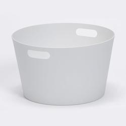 Petite vasque de jardin