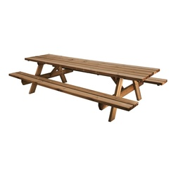 Table-bancs