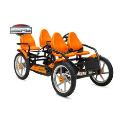 Kart BERG Gran Tour Racer
