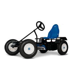 Kart Berg XXL Extra Sport BFR bleu