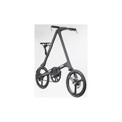 Vélo pliant STRIDA