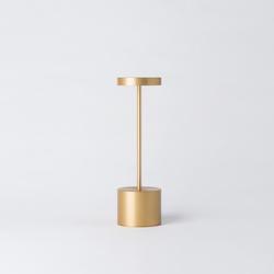 Luxciole - 26 cm