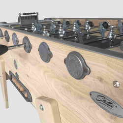 Le Champion Collector Nature