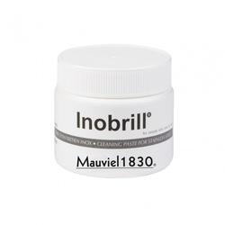 Inobrill