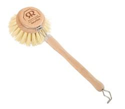 Brosse à vaisselle diamètre 5 cm, Redecker