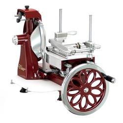 Trancheuse manuelle retro - Wismer